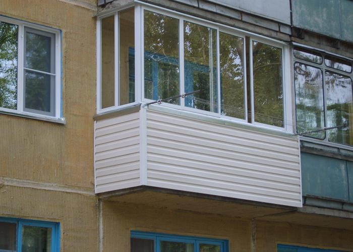 """Элитгрупп """" архив """" советы по остеклению лоджий и балконов."""